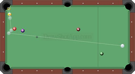 best pool tables in the world the best little kick shot in the world pool cues and
