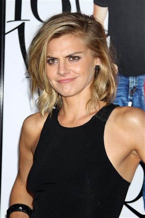 eliza coupe bra size age weight height measurements