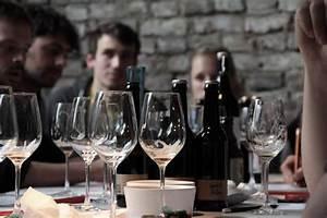 Craft Beer Gläser : was ist craft beer hopfenhelden craft beer magazin ~ Eleganceandgraceweddings.com Haus und Dekorationen