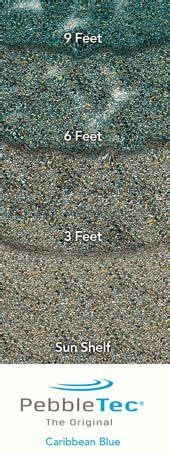 Pebble Tec Floor Sealer by Freestone By Premix Marbletite Colors Pool Plaster Pool