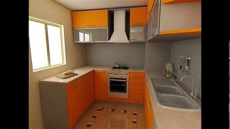 Small Kitchen Interior Design by Indian Small Kitchen Design Photos