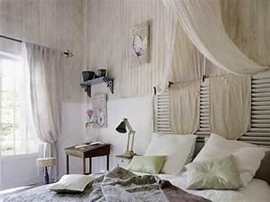 Lampe Bett Kopfteil : kopfteil fur bett selber machen das beste aus wohndesign ~ Lateststills.com Haus und Dekorationen