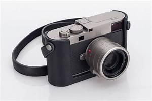 Leica M Edition  U201cleica 60 U201d Manual  Free Download User Guide