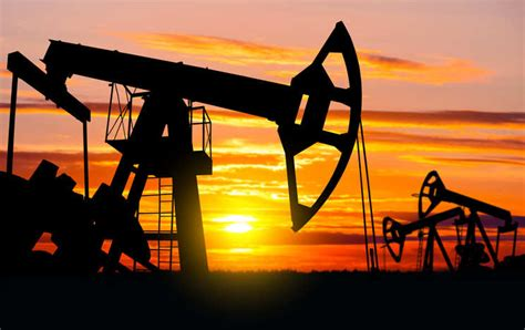 Oil up over 3 per cent as hopes of OPEC cut, stimulus ...