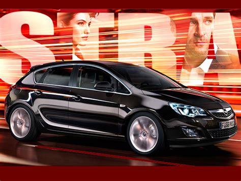 Car Hire Opel Astra From Val&kar Rent A Car Bulgaria