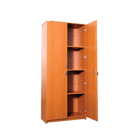 Cupboard Office by Office Cupboard Melamine Arpico Furniture