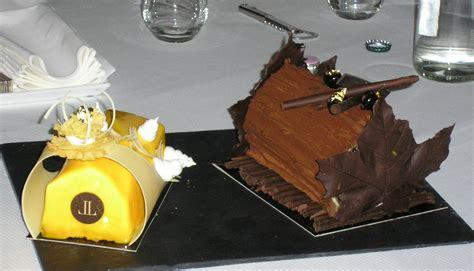 au lancaster la b 251 che 2015 sera une for 234 t le dessert pr 233 f 233 r 233 du chef p 226 tissier hugo