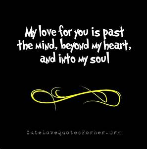 BEAUTIFUL QUOTES ABOUT LOVE FOR FACEBOOK image quotes at ...