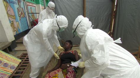 ebola zone patient patients texas inside liberia virus know victim infection outbreak cases myths worst created suffering treating needle while