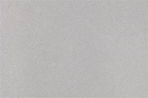 Graue Farbe Wand : graue wand textur download der kostenlosen fotos ~ Sanjose-hotels-ca.com Haus und Dekorationen