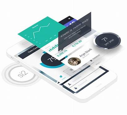 Ui Ux Android App Service Mobile India