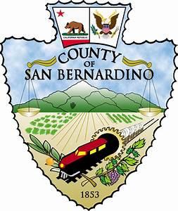 County Of San Bernardino Tax Collector Tax Sale | Autos Post