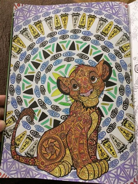 Coloring Ideas by Of Coloring Disney Animals 100 Images To