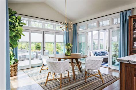 Kitchen Door Window Coverings by Window Treatment Solutions For Sliding Doors Better