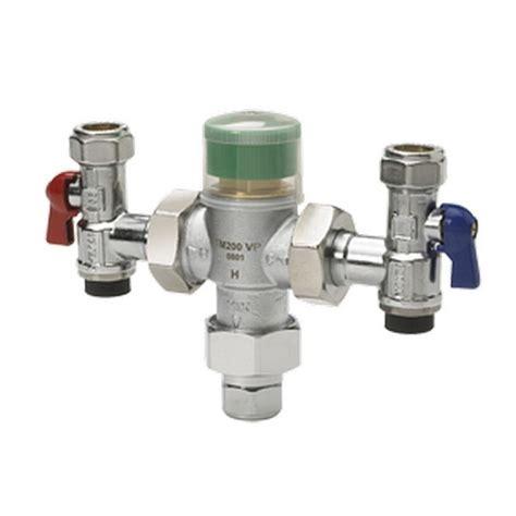 honeywell tm200 shower valve shower valves range of shower valves at amazing