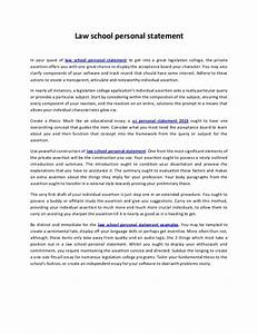 Connecticut College Essays That Worked Connecticut College Essays  How To Write An Essay For Mba Scholarship How To Write A Rhetorical  Analysis Essay Step