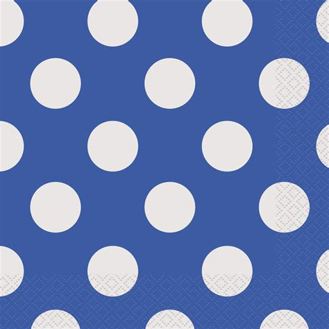 polka dot navy blue polka dot backgrounds