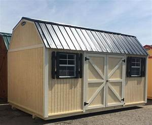 engineered wood siding 2017 2018 2019 ford price With barn style metal roof