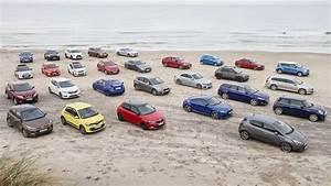 Vendre Sa Voiture A Un Particulier : comment vendre une voiture d 39 occasion un particulier claar theresa blog ~ Gottalentnigeria.com Avis de Voitures