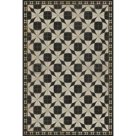 vintage vinyl flooring patterns spicher and company vinyl flooring vintage vinyl floor 6878