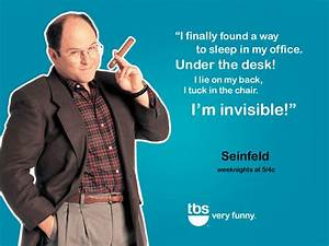 Jerry Seinfeld Quotes. QuotesGram