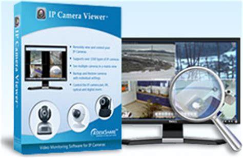 quel pc de bureau acheter ip viewer logiciel de surveillance vidéo gratuit
