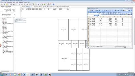 cabinet design software with cutlist cabinet list 28 images medicine cabinet medicine