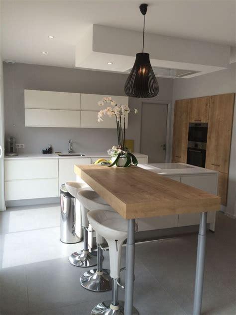 cuisine alno avis excellent best cuisine blanc laqu ideas only on