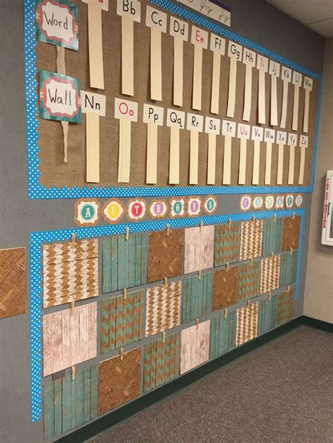 shabby chic classroom ideas 326 best images about bulletin board ideas on pinterest cute bulletin boards classroom door