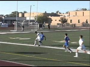 10-13-2011 High School Soccer @ Garden City, KS - YouTube