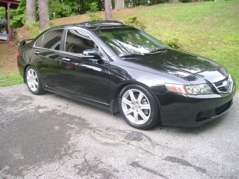 2004 Acura Tsx Rims by Tsx Or Rsx Type S Acurazine Acura Enthusiast Community