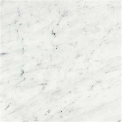 kitchen collection tanger bianco carrara tile 28 images bianco carrara c