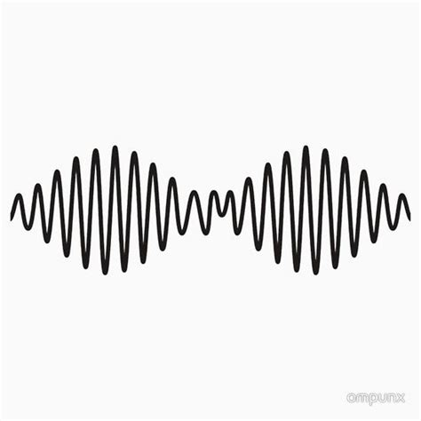 logo arctic monkeys png transparent logo arctic monkeys