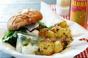 Burger Essen Nürnberg : die superbude n rnberg k a w a i i b l o g ~ Buech-reservation.com Haus und Dekorationen