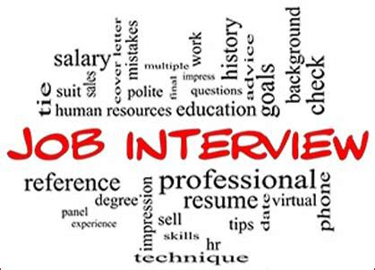 interviewingresumes paratemps  legal