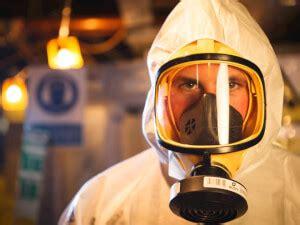 cost  remove asbestos estimates prices contractors