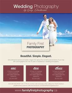 destination weddings family first photography whitehorse With destination wedding photography pricing