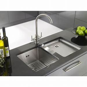 Undermount Kitchen Sink Idea Pergola Swing Plans Images