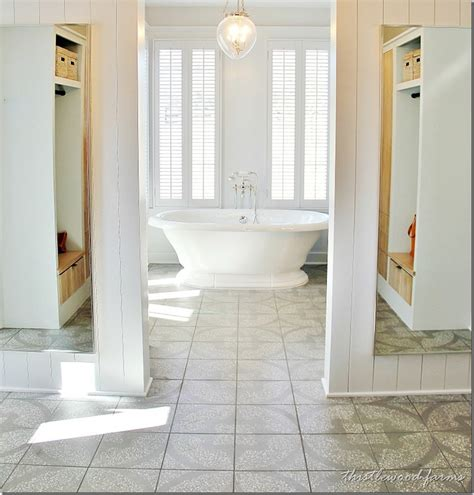 Southern Living Bathroom Ideas by 20 Decorating Ideas From The Southern Living Idea House