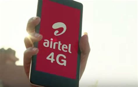 reliance jio 4g sim effect airtel now offering 90 days free 4g data with a special plan