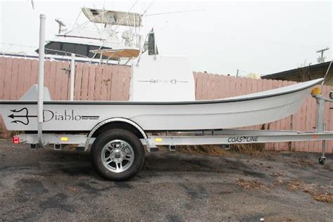 Fishing Boats For Sale Texas by Saltwater Fishing Boats For Sale In Port Aransas Texas