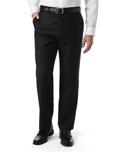 men cargo pants drawstrings dress pants shorts