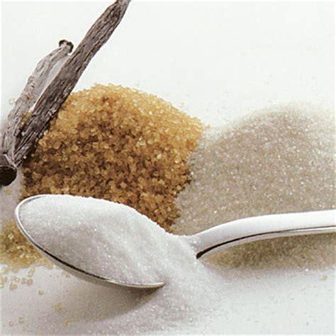 Gefährliche Volksdroge mit weitreichenden Folgen Zucker