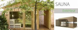 sauna exterieur finlandais bois meg ve sauna With sauna exterieur finlandais bois