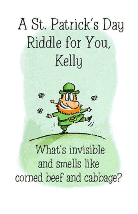 birthday riddle birthday cards ideas birthday card riddles