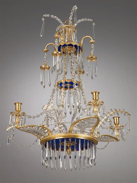 german chandeliers german chandelier dresdner spiegelmanufaktur kollenburg
