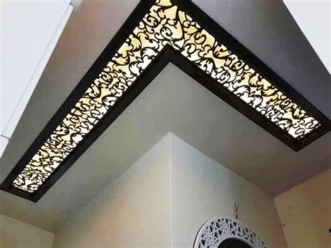 cnc carving designs   home ceilings