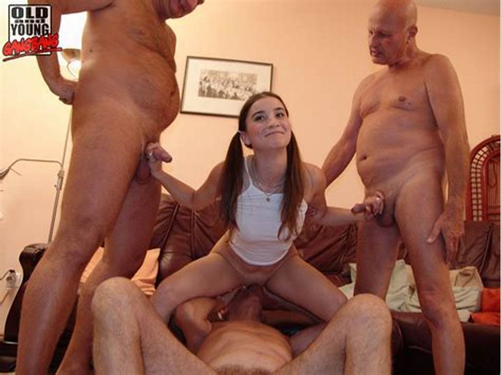 #Showing #Porn #Images #For #Old #Man #Fuck #Big #Tits #Porn