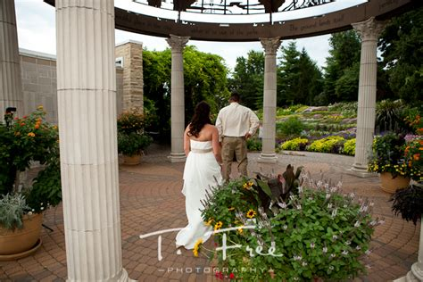 lincoln sunken gardens wedding matt amanda 183 t free