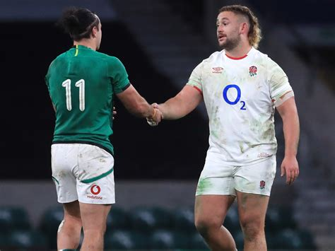 Five takeaways from the Autumn Nations Cup round | Planet ...